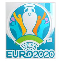 Euro Qualification logo