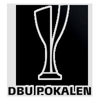 Landspokal Cup
